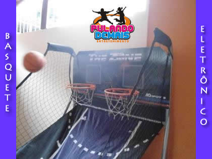 basquet1.jpg